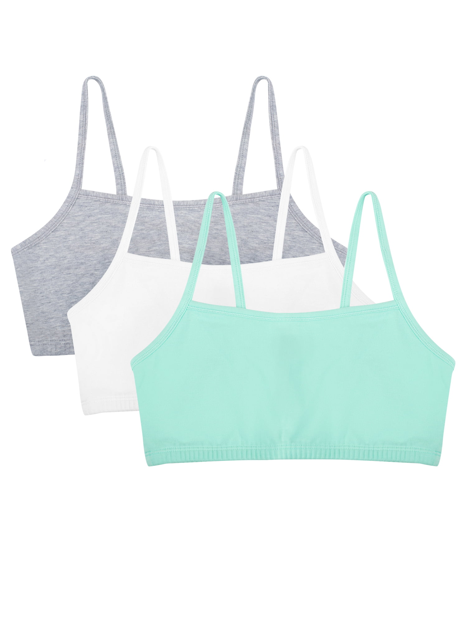 Bundle Bras Grade Products According To Quality Clothes, Shoes & Accessories