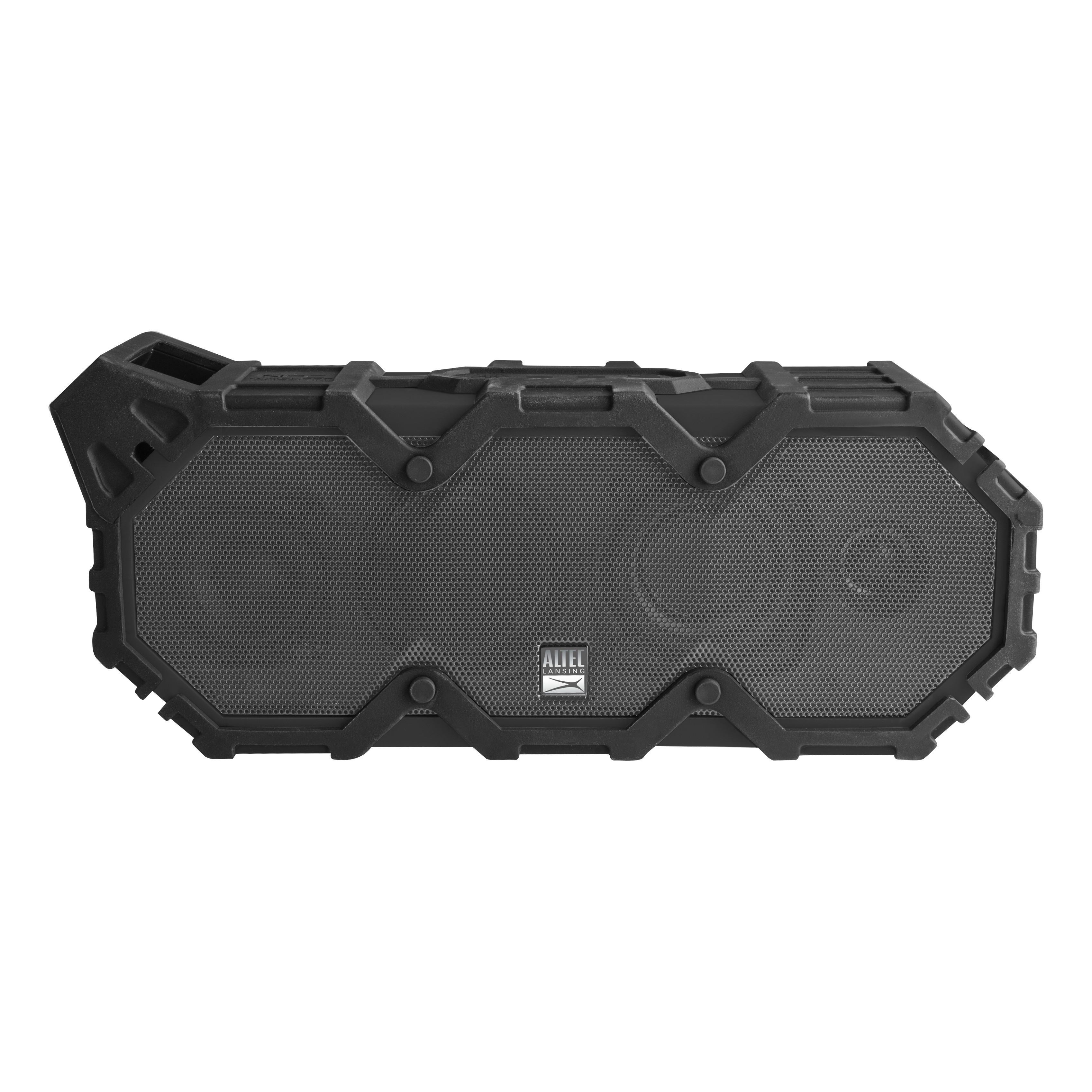 Altec Lansing Lifejacket XL Bluetooth Speaker Black by Altec Lancing