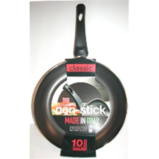Good Cook 6143 10 in. Classic Saute Pan - image 1 de 1