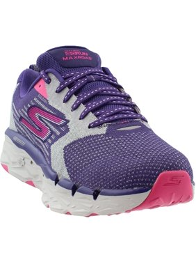c03a99f0a2a2 Product Image Skechers Womens GORUN MaxRoad 3 Ultra Athletic   Sneakers