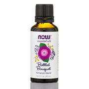 NOW Essential Oils - Bottled Bouquet Romance Blend - 1 fl. oz (30 ml) by NOW
