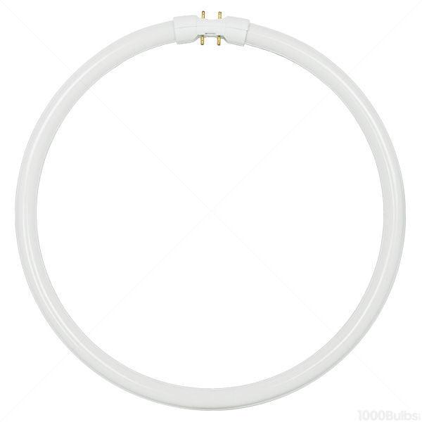 Bulbrite Industries 40W Fluorescent Light Bulb (Set of 2)