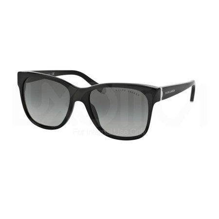 38c57facd139 Ralph Lauren - Sunglasses Ralph Lauren RL 8115 500111 BLACK ...