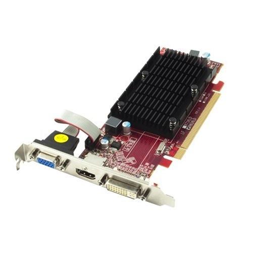 RADEON 6350 1GB DDR3 DVI-I HDMI VGA