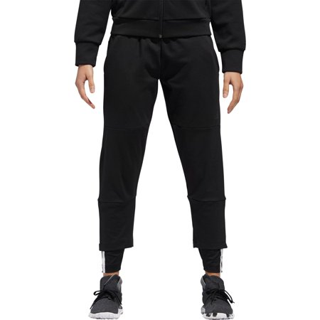adidas Women's ID Sport Transitional Pants