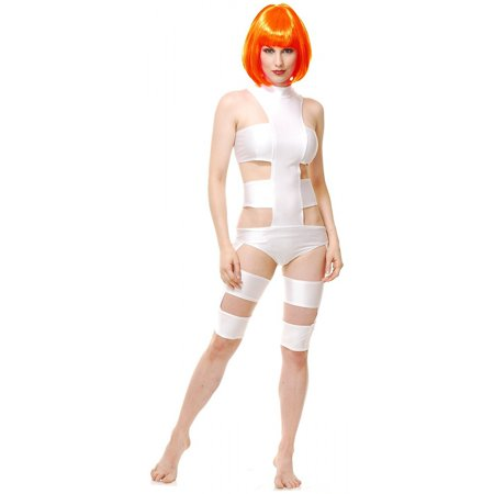 5th Dimension Adult Costume - Large for $<!---->