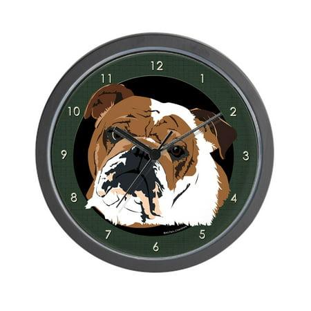 CafePress - Old English Bulldog - Unique Decorative 10