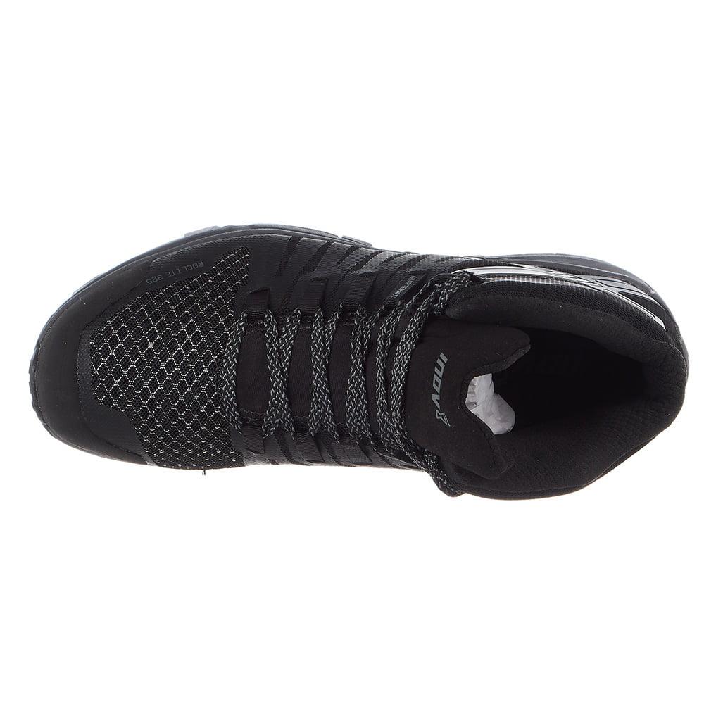Inov-8 Roclite 325 Hiking Boot Sneaker Shoe - Mens