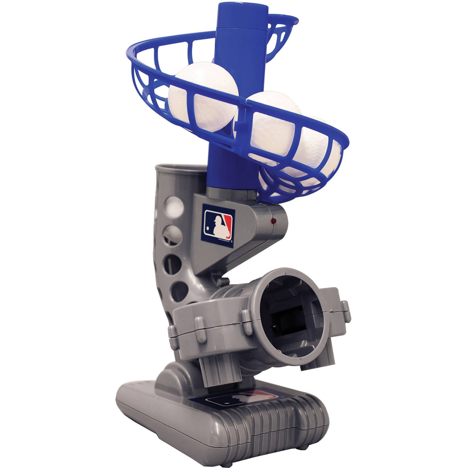 Franklin Sports MLB Youth Baseball Pitching Machine by Overstock