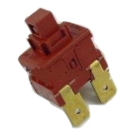 Dyson Upright Switch DC 07/11/14 This Switch Fits All Miele Canister Part-10-9200-05