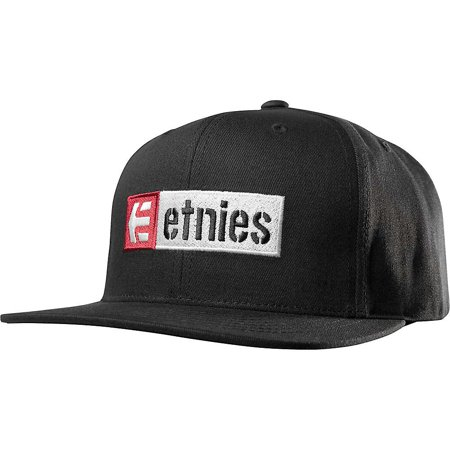 Etnies Men