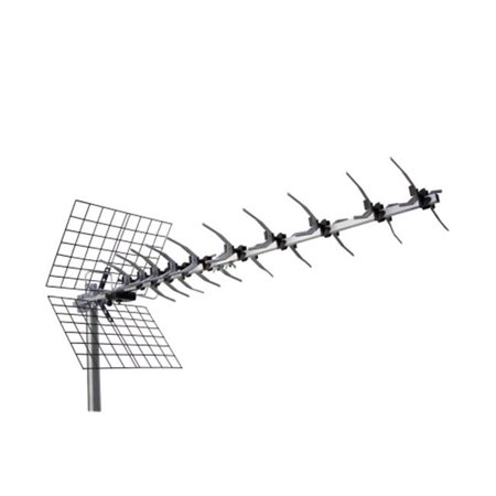 Digiwave ANT2104 UHF Outdoor TV Digital Antenna