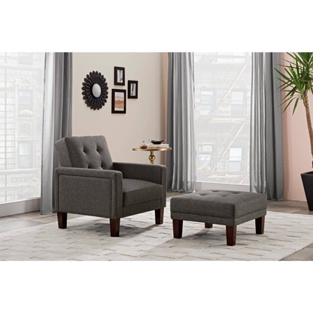 Better Homes Gardens Porter Chair Multiple Colors Best Club Chairs
