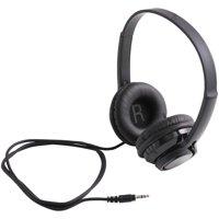 ONN Headphones - Walmart com