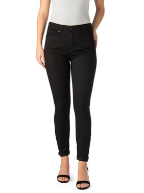 By Strauss amp; Levi Co Womens Jeans Signature SgqdPwdEA