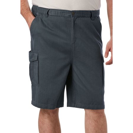 - Boulder Creek Men's Big & Tall 9