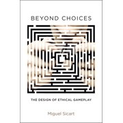Beyond Choices - eBook