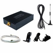 SureCall SoloVi-15 M2M 4G Signal Booster for Verizon Wireless