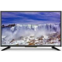 "Sceptre 32"" Class 1080P FHD LED TV X325BV-FSR"
