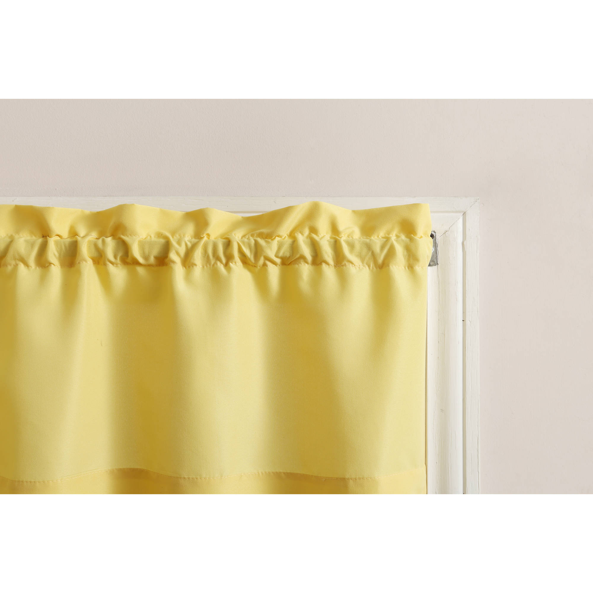 curtain and your picture chevron curtains for ideas valance marvelous home gray throughout cozy yellow inspiration unique u