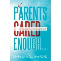 If Parents Cared Enough : Johnny and Juaneshia Could Read