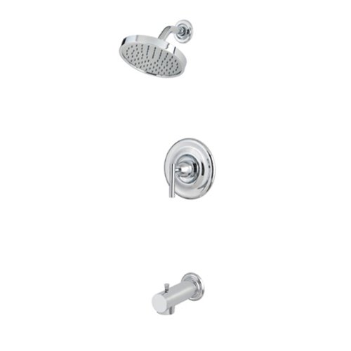 Pfister Contempra R89-8NC1 Tub/Shower Trim