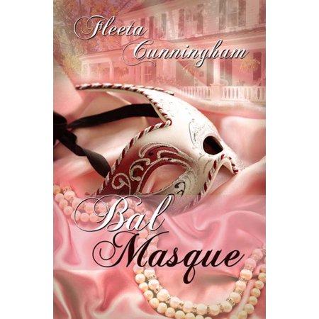 Bal Masque - eBook](Masque Halloween Cs Go)