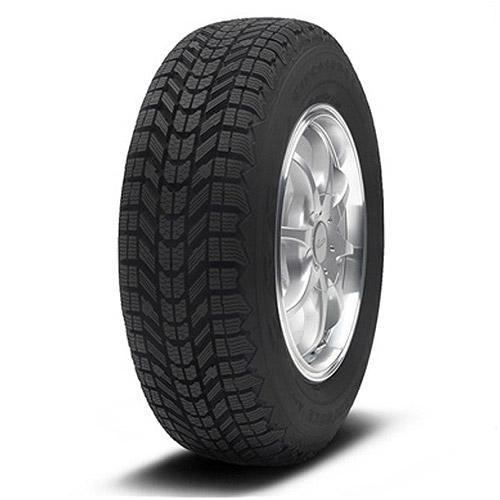 Firestone Winterforce Tire P195/75R14 92S BW