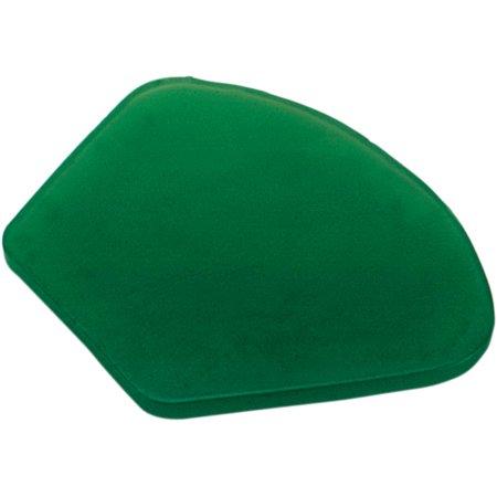 Saddlemen 10034 SaddleGel Gel Seat Pad - Raw Gel Pad -