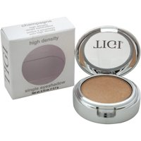 TIGI for Women High Density Single Eyeshadow, Champagne, 0.13 oz