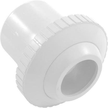 Insert Inlet (1-1/2Insp X 1In S, 1In (Insert Inlet)