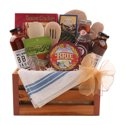 Alder Creek It's Sunny Somewhere Gift Basket