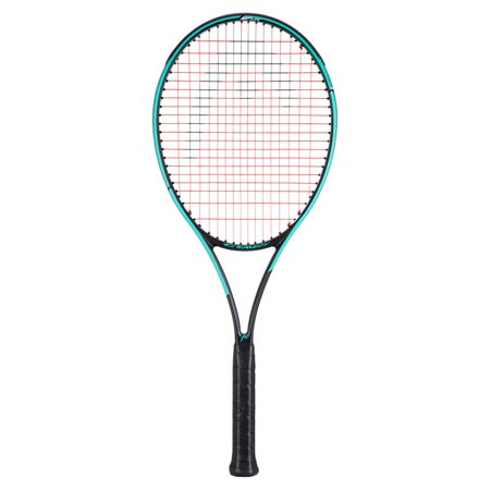 Graphene 360+ Gravity MP Lite Tennis Racquet