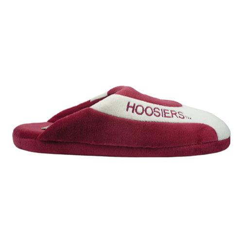 Comfy Feet Indiana Hoosiers 07