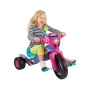 Toddler Trikes Walmart Com