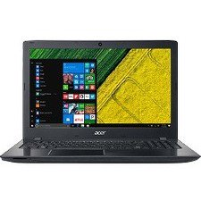Aspire E 15 E5-576G-5762 Notebook