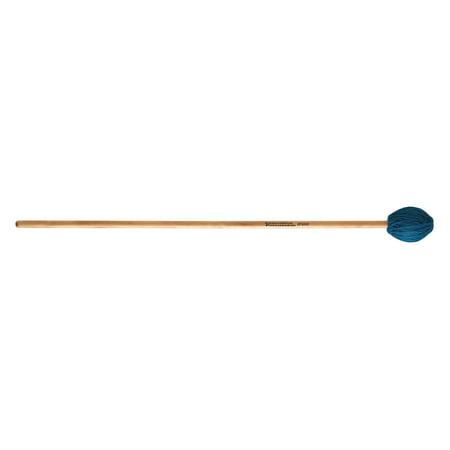 Innovative Percussion IP200 Soloist Series Medium Soft Marimba Mallets w/ Birch