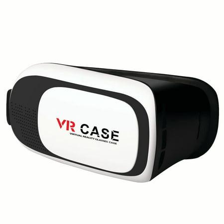 b74714fd1a3 Supersonic SSCSV839VR Virtual Reality Headset - Walmart.com