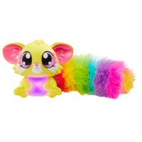 Lil' Gleemerz Babies Interactive Light-Up Figure (Styles May Vary)