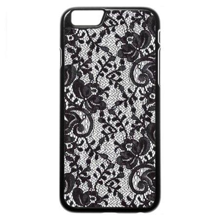 iphone 7 case lace