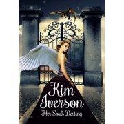 Her Soul's Destiny - eBook
