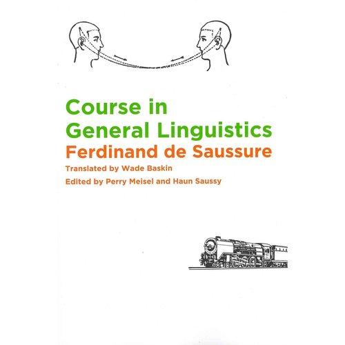 Linguistics 4 credit courses