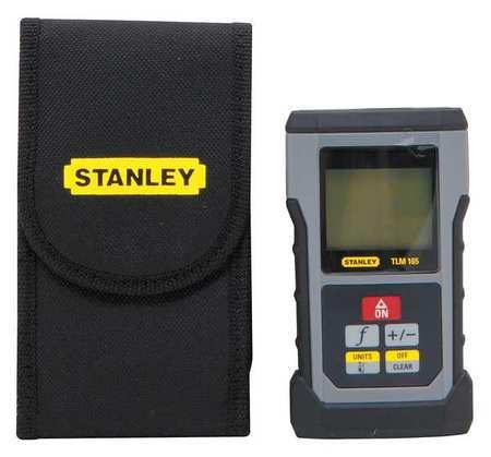 STANLEY STHT77139 Laser Distance Measurer by Generic