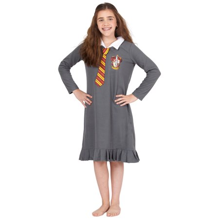 Harry Potter Hermione Halloween Costume (HARRY POTTER
