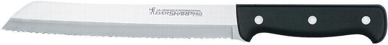 "J.A. Henckels International Eversharp Pro 8"" Bread Knife by ZWILLING J.A. HENCKELS"