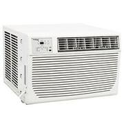 Koldfront 12,000 BTU Heat/Cool Window Air Conditioner - White