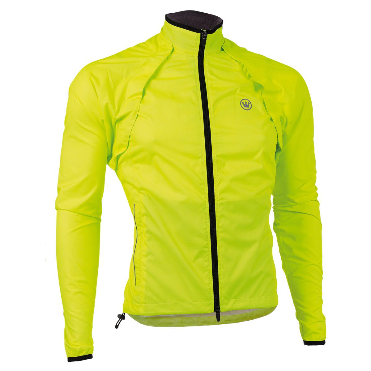Canari Cyclewear 2016/17 Men's Optimo Convertible Cycling...