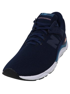 New Balance Men's Msx90 Bg Ankle-High Fabric Fashion Sneaker