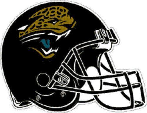 NCAA Die-Cut Helmet Felt Pennant You Choose Your Team MADE IN USA