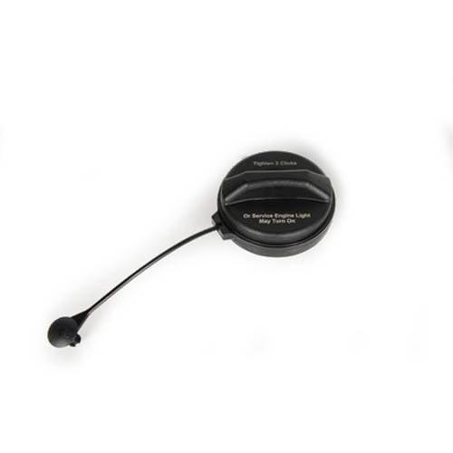 ACDelco GT295 Fuel Cap